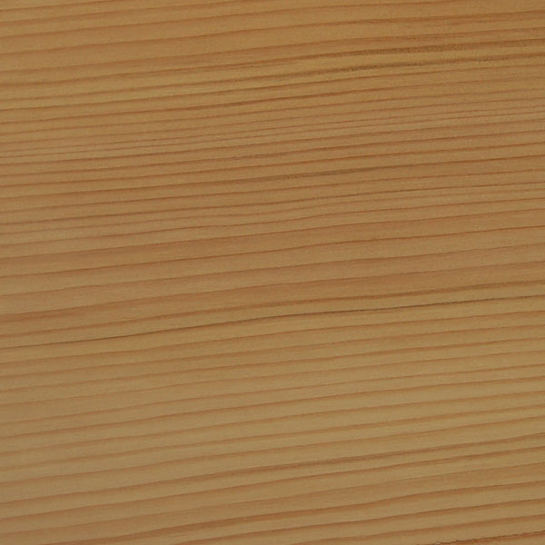 Standard Smooth surface texture has been sanded to 80 grit