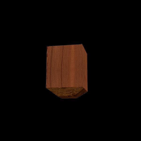 Pendant Block