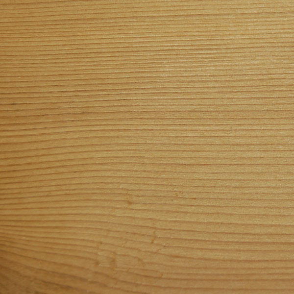 Antiqued Timber Texture