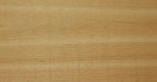 Band sawn and brushed timber surface texture detail