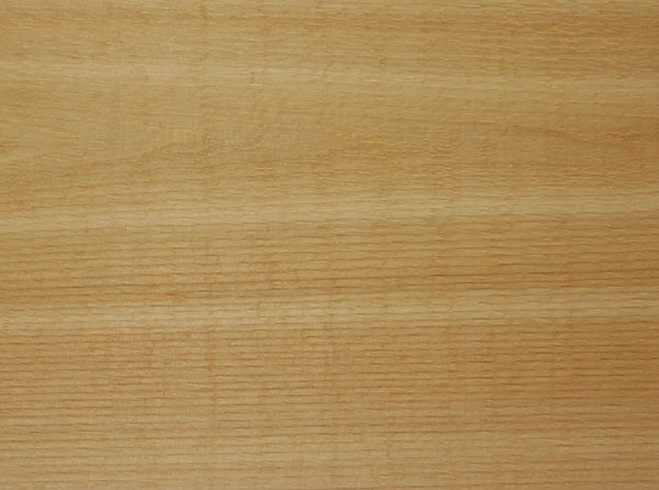 Band sawn and brushed surface detail