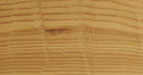 Pitsawn, a Historically Correct wood surface texture, provides a unique and authentic texture with random saw marks and irregularities