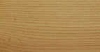 Historically Correct: Antiqued timber surface texture