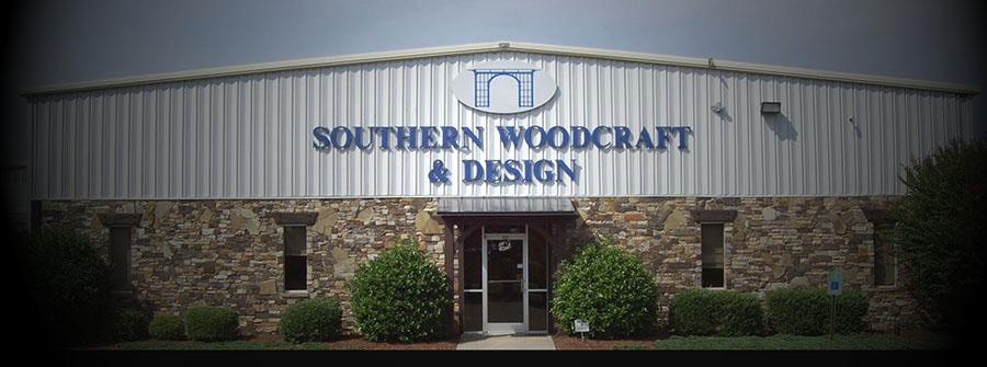 Southern Woodcraft & Design
